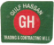 http://jobs.manpowerlink.com/company/gulf-hassan-trading-contracting-w-l-l